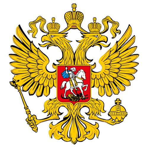 История «МАРТ ГРУПП» длиной в 25 лет