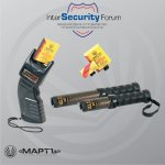 InterSecurityForum
